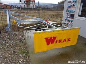 Altele Wirax - imagine 2