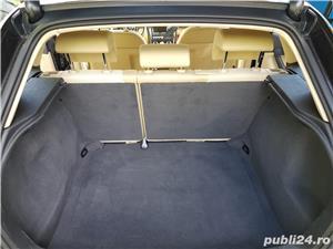 Audi a3 8p sportback 2.0l 2007 (sau schimb) - imagine 4
