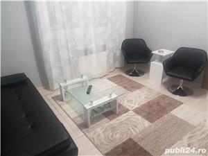 Vand apartament 2 camere . - imagine 5