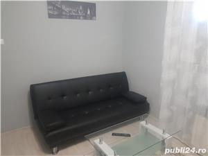 Vand apartament 2 camere . - imagine 1