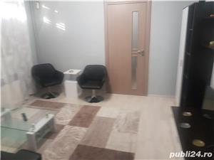 Vand apartament 2 camere . - imagine 4
