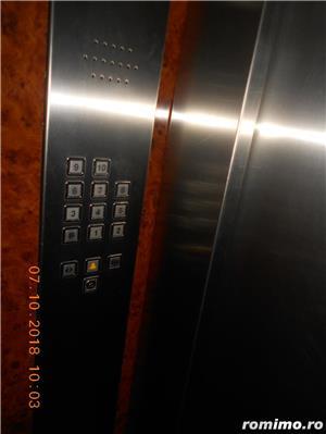 Dacia,apartament 3 camere,decomandat,s-58 mp,etajul 8/10,panorama deosebita,pret 69.000 euro - imagine 16