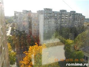 Dacia,apartament 3 camere,decomandat,s-58 mp,etajul 8/10,panorama deosebita,pret 69.000 euro - imagine 18