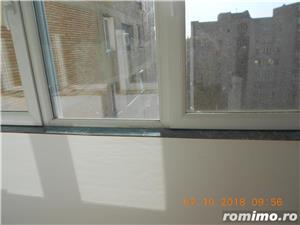 Dacia,apartament 3 camere,decomandat,s-58 mp,etajul 8/10,panorama deosebita,pret 69.000 euro - imagine 4