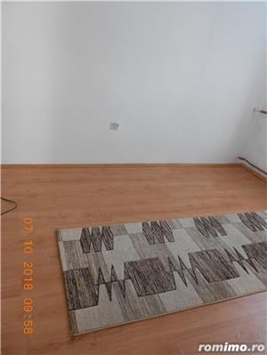 Dacia,apartament 3 camere,decomandat,s-58 mp,etajul 8/10,panorama deosebita,pret 69.000 euro - imagine 11