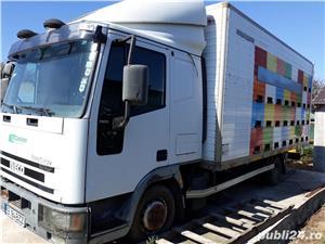 Camion Apicol - imagine 2