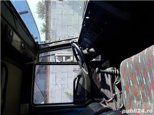 Camion Apicol - imagine 5