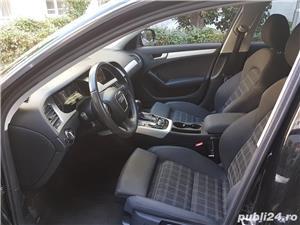 Audi A4 B8 2012 Automata! - imagine 6