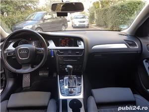 Audi A4 B8 2012 Automata! - imagine 5