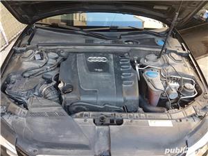 Audi A4 B8 2012 Automata! - imagine 8