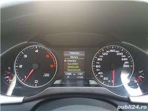 Audi A4 B8 2012 Automata! - imagine 9