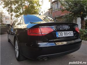 Audi A4 B8 2012 Automata! - imagine 12