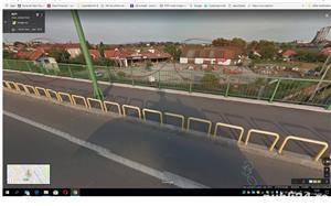 Ocazie !! Vand 9300 mp teren ultracentral in Arad - imagine 2