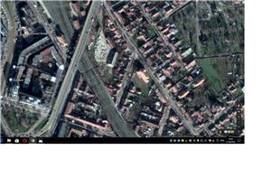 Ocazie !! Vand 9300 mp teren ultracentral in Arad - imagine 6
