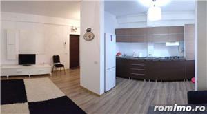 Apartament cu 2 camere in soarelui - imagine 2