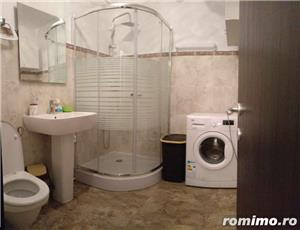 Apartament cu 2 camere in soarelui - imagine 5