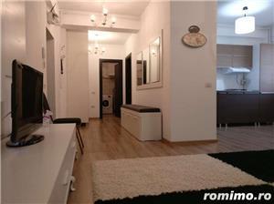 Apartament cu 2 camere in soarelui - imagine 7