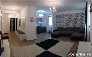 Apartament cu 2 camere in soarelui - imagine 1