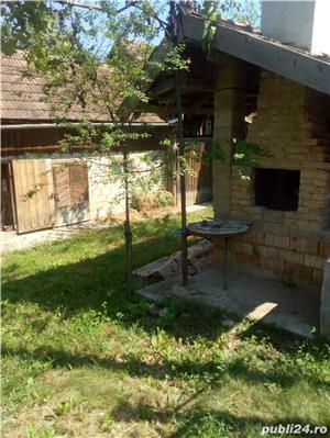 Imobiliare - imagine 3
