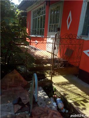 Imobiliare - imagine 4