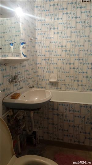 Ideal sediu firma, birouri, PROPRIETAR vand apartament 3 camere Gara de Nord, stradal, vad comercia - imagine 7