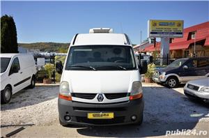 Renault Master - imagine 2
