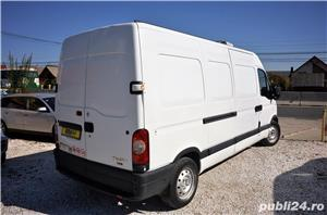 Renault Master - imagine 6