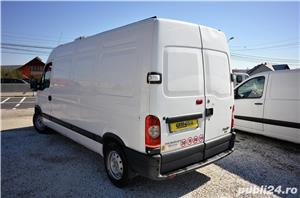 Renault Master - imagine 4