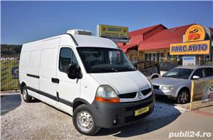 Renault Master - imagine 7