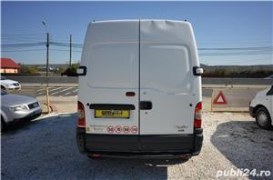 Renault Master - imagine 5