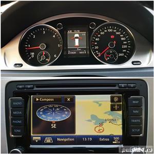 Peugeot 508,an 2013,Automata,Senzori,NAVI,Full,Impecabila INT/EXT/TEHNIC - imagine 7