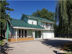 Casa de vanzare Campina- Zona Calea Doftanei - imagine 1