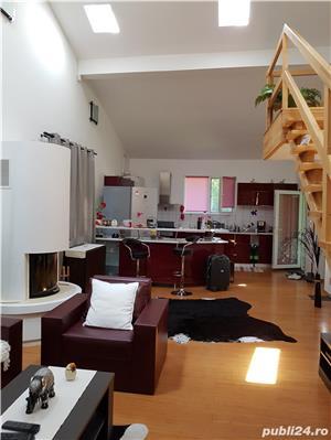 Casa de vanzare Campina- Zona Calea Doftanei - imagine 6