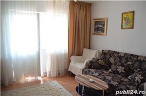 Apartament cu 3 camere de vanzare in Predeal, zona Cioplea - imagine 5