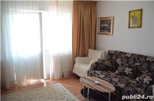 Apartament cu 3 camere de vanzare in Predeal, zona Cioplea - imagine 3