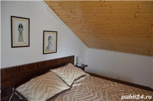 Apartament cu 3 camere de vanzare in Predeal, zona Cioplea - imagine 6