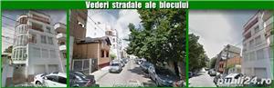 Adiacent Dorobanţi-Marcel Andreescu, 3 cam. 2/5, 160mp, loc parcare, mobilat - imagine 2