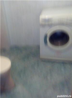 SEMIMOBILAT- Apartament 3 camere confort 1 semidecomandat, - imagine 8