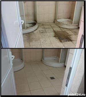 Servicii de curățenie - imagine 2