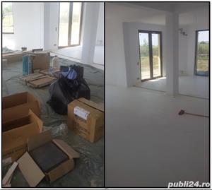Curățenie după constructor, curățenie generală - imagine 3