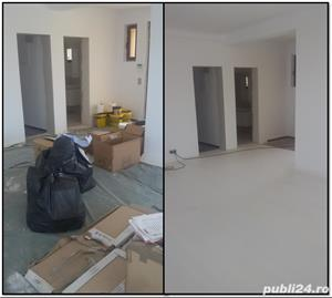 Curățenie după constructor, curățenie generală - imagine 4