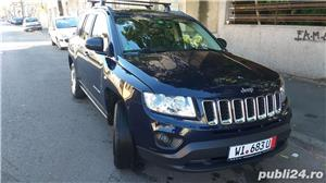 Jeep compass 2013 motor mercedes - imagine 15