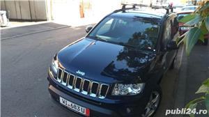 Jeep compass 2013 motor mercedes - imagine 13