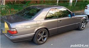 Mercedes-benz Clasa CE - imagine 2