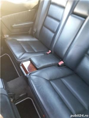 Mercedes-benz Clasa CE - imagine 4