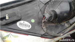 Stop spate Renault Megane 2 Cabrio cod8200142688 - imagine 3