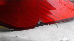 Stop spate Renault Megane 2 Cabrio cod8200142688 - imagine 2