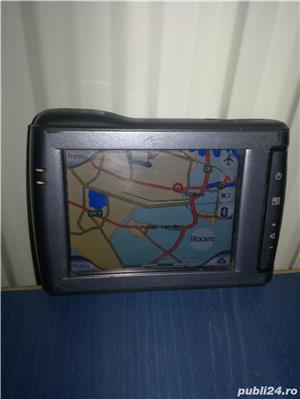 Gps Mio C510 - imagine 1