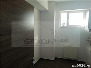 Rezidential Berceni apartamente  cu 2 camere  - imagine 10