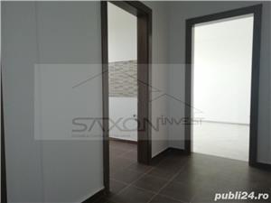 Rezidential Berceni apartamente  cu 2 camere  - imagine 7